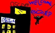 Welcome2Oscorp