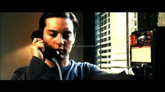 Spider-Man 4 - Trailer 1 - In Theaters 5 5 2011
