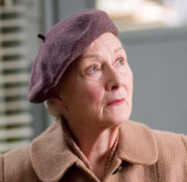 File:Aunt May.png
