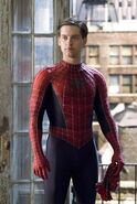 Tobey-maguire-in-una-scena-di-spider-man-3-39355