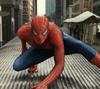 Spider-Man Avatar