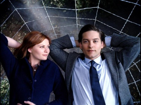 File:Mary Jane Watson and Peter Parker.png