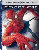 Spider-Man (2002) Deluxe Edition