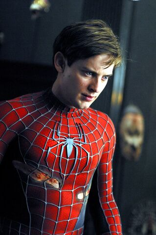 File:Tobey-maguire-protagonista-del-film-spider-man-3-116732.jpg
