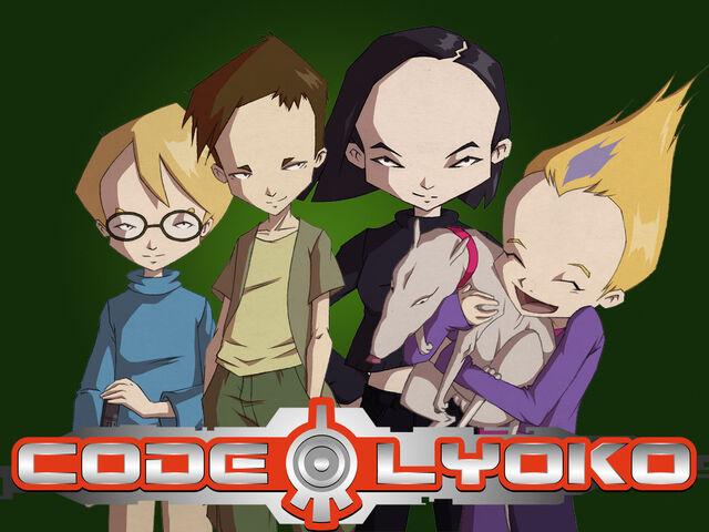 File:Codelyoko01.jpg