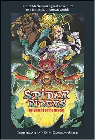 File:SpiderRiders TheShardsOfTheOracle.jpg