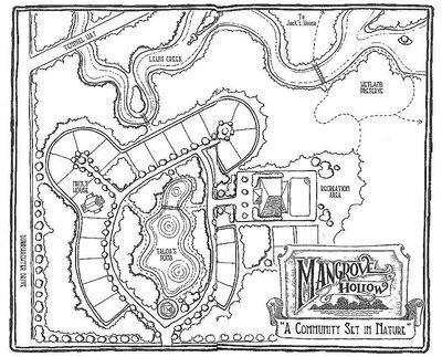 BeyondSpiderwickMapMangroveHollow-1-