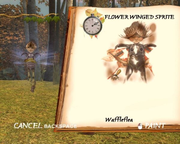 File:Kwiat.jpg