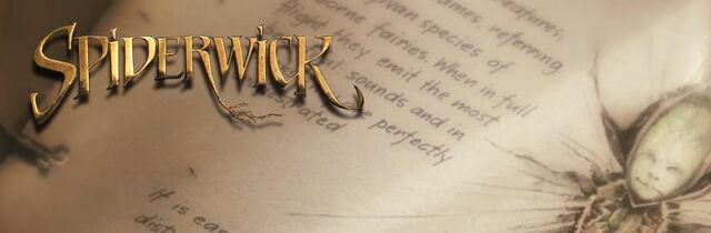 File:Spiderwick-001.jpg