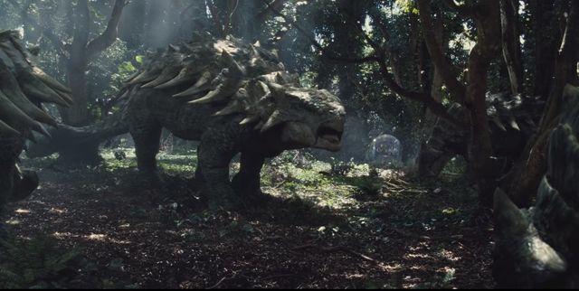 File:AnkylosaurusGyro.jpeg