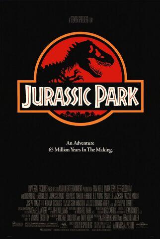 File:1993-jurassic-park-poster1.jpg