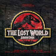 Big-jurassic-park-2-the-lost-world-ost