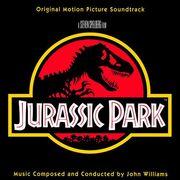 Jurassic park ost