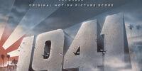 1941 (soundtrack)
