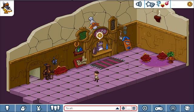 File:Misty Mansion Shop.PNG
