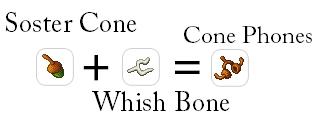 Sw.ConePhones