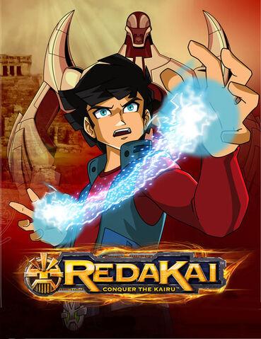 File:Redakai-Conquer-the-Kairu-Episode-1-The-Fist-of-Colossus.jpg