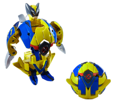 File:Spin Master Wiki - Wolverine Classic.png