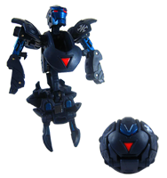 File:SpinMaster Wiki - Iron Man (Stealth Armor).png