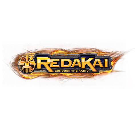 File:RedaKai Logo.jpg