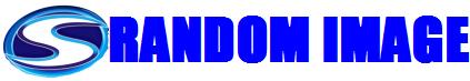 File:Spin Master Wiki - Random Image.png