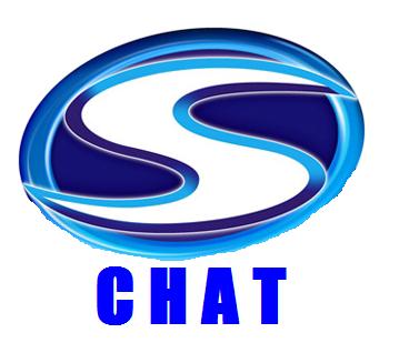 File:Spin Master Wiki - Chat Logo.png