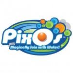 File:Pixos-Logo-300-DPI-150x150.jpg