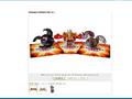 Thumbnail for version as of 19:52, September 19, 2012