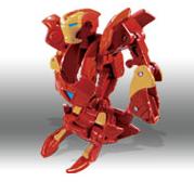 File:Iron Man in Bakuganversusmarvel.png