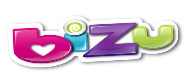 File:Bizu-Logo1.jpg