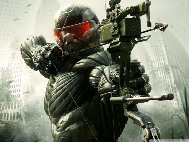 File:Crysis 3 hunter-wallpaper-1024x768.jpg