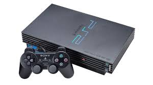 Developers-remember-the-ps2-naughty-dog-insomniac-more-look-back-on-sonys