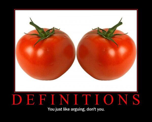 File:Definitions-demotivator.jpg