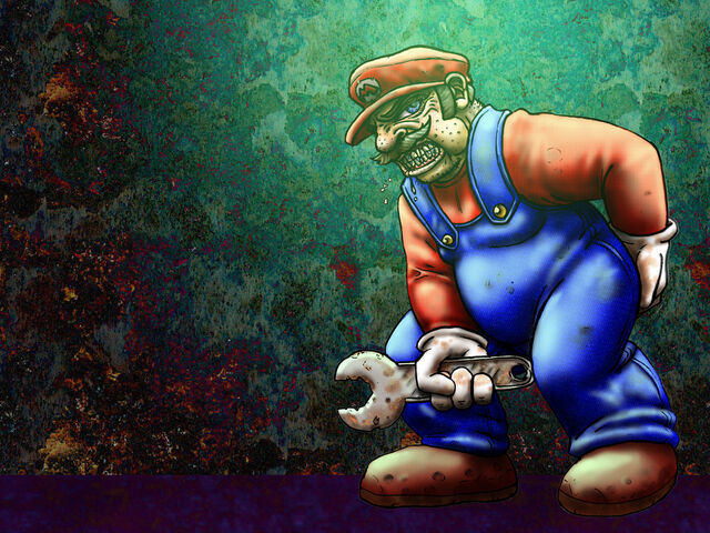 File:Games-mario-super-bros-alt-art-wrench-desktop-wallpaper-normal.jpg