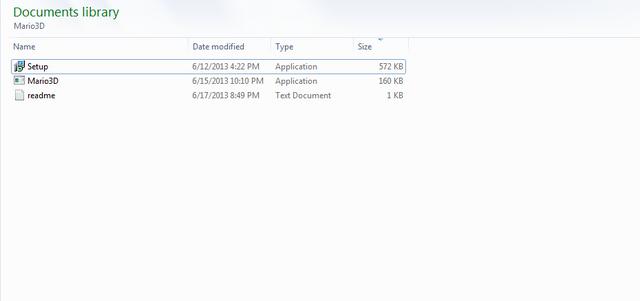 File:Mario3dscreenshot.png