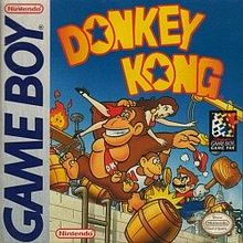 File:Donkey Kong gameboyyyyy.png