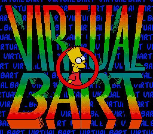 File:Virtual Bart Title Screen (SMD).png