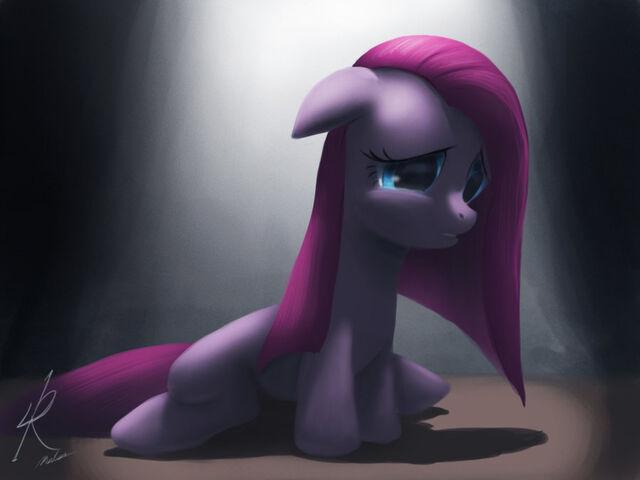 File:Sad pinkie pie by raikoh14-d4h04st.jpg