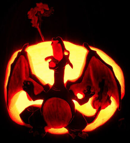 File:Pumpkin charizard.jpg