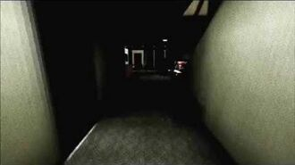 CREEPY GMOD TOWER LOBBY 2 EASTER EGG