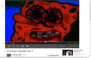 Spongemansmile