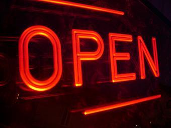File:OPEN.jpg