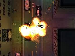 File:GTA 2.jpg