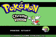 File:Pokemon - Chrome1.png