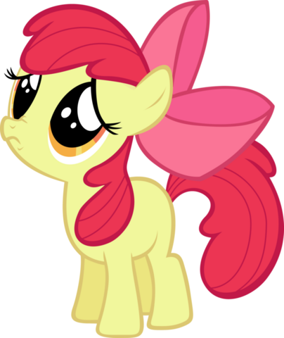 File:134632310835-sad applebloom by kn.png
