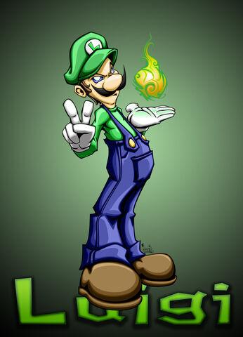 File:Luigi-luigi-18534018-900-1248.jpg