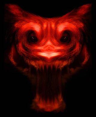 Hellhound-jpg