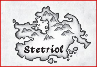 File:Stetriol.jpg