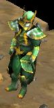 Greencloakgame