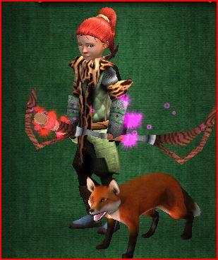 File:Hero with fox.jpg